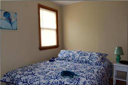 South Yarmouth Cape Cod vacation rental - Bedroom #42
