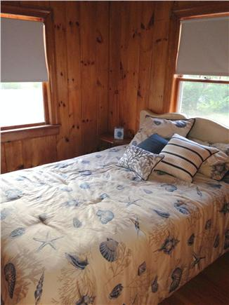 South Yarmouth Cape Cod vacation rental - One of our lovely bedrooms #42