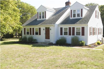 West Yarmouth Cape Cod vacation rental - ID 25875