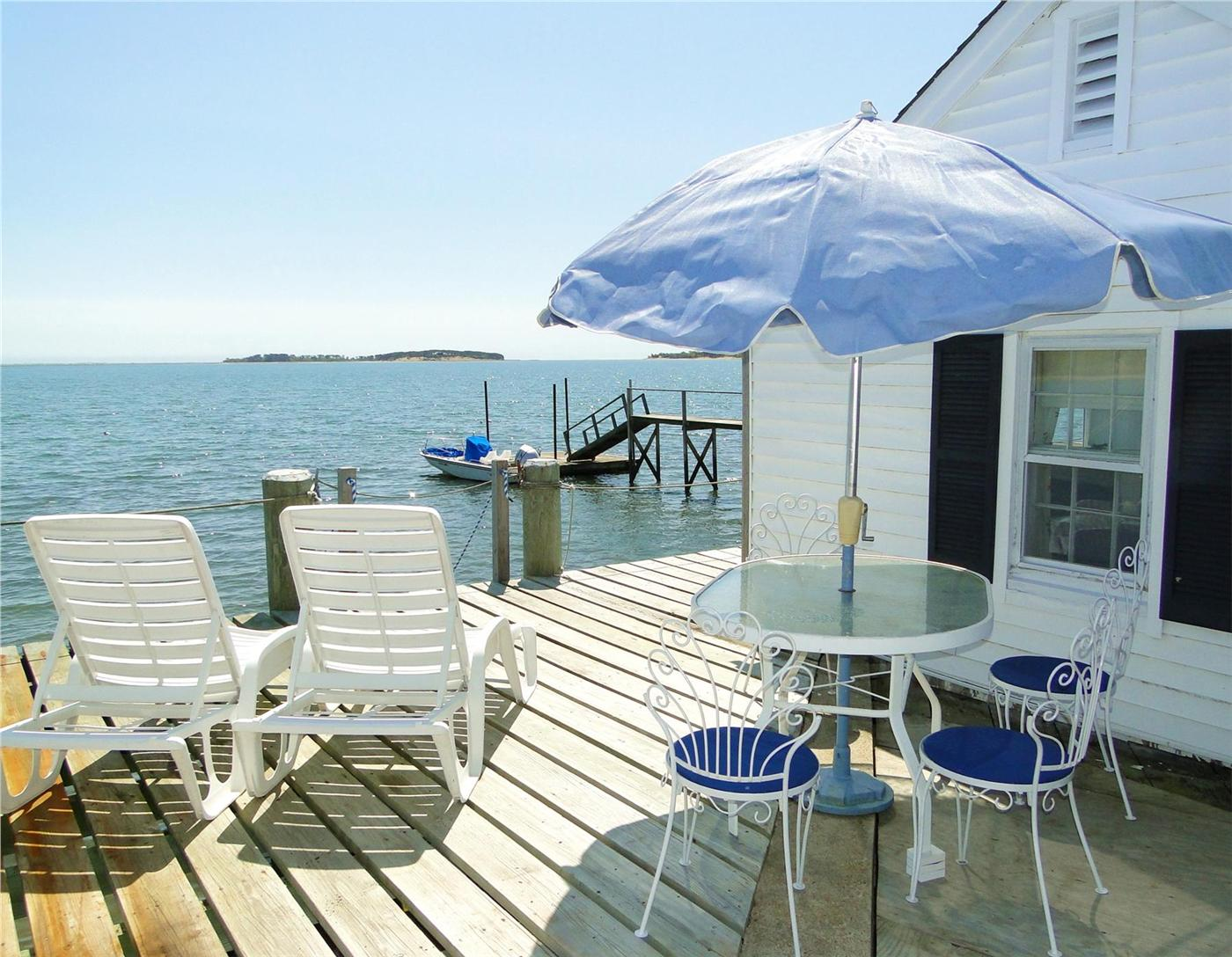 Orleans Vacation Rental Home In Cape Cod Ma 02662 1 8