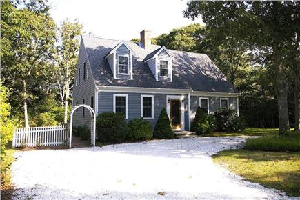 Eastham Cape Cod vacation rental - ID 25915