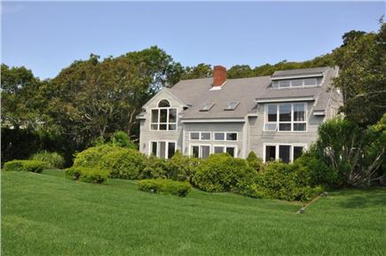Provincetown Cape Cod vacation rental - ID 25926