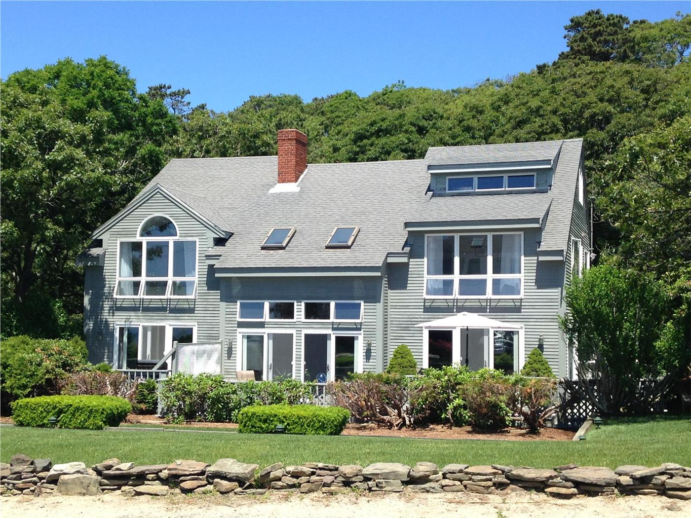 number street bradford cottages listing provincetown in extensionprovincetown mls ma
