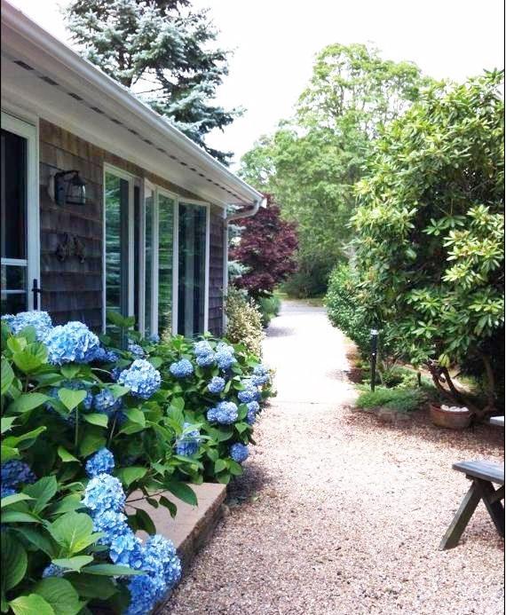Brewster Vacation Rental Home In Cape Cod MA 02631, Walk