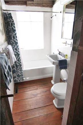 S. Yarmouth Cape Cod vacation rental - Full Bath
