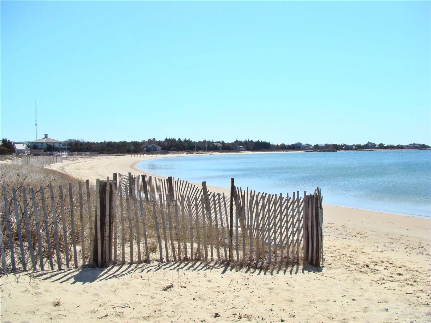 Yarmouth Vacation Rental home in Cape Cod MA 02673, 3/10\'s mile to ...