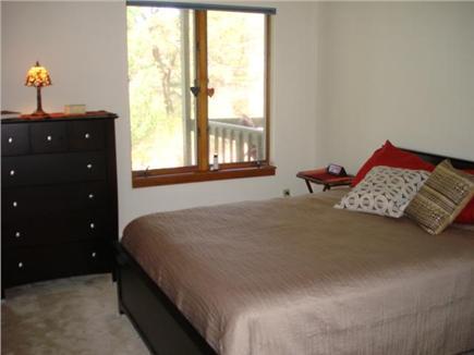 Wellfleet Cape Cod vacation rental - One bedroom