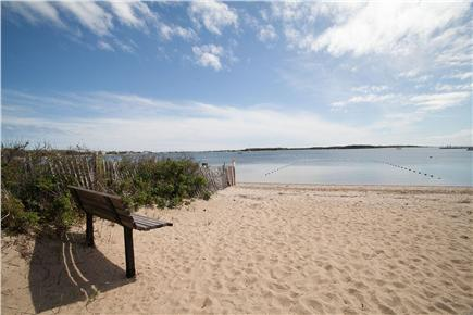 Yarmouth Vacation Rental home in Cape Cod MA 02673, 1/10 ...
