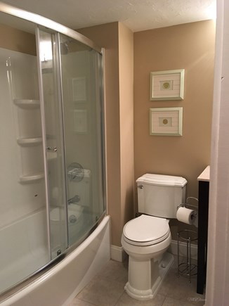 New Seabury, Popponesset Beach New Seabury vacation rental - Bathroom 2
