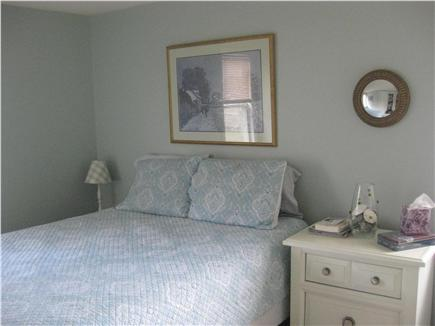 New Seabury, Popponesset Beach New Seabury vacation rental - Bedroom3 of 3