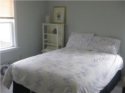 New Seabury, Popponesset Beach New Seabury vacation rental - Bedroom 1 of 3