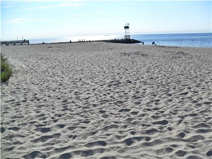 Yarmouth, On Bass River Cape Cod vacation rental - Walk to Beach
