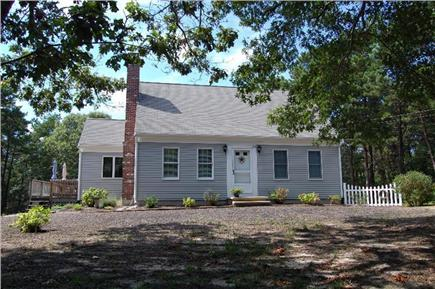 Eastham Cape Cod vacation rental - ID 26023