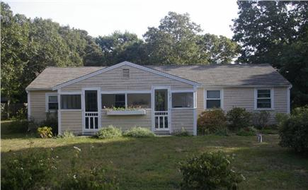 Eastham Cape Cod vacation rental - ID 26026