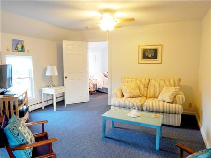 West Chatham Cape Cod vacation rental - Charming Chatham Retreat