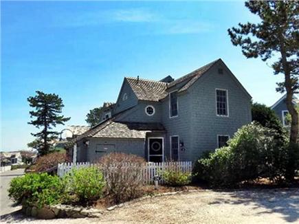 New Seabury, Mashpee New Seabury vacation rental - Nantucket Style Cottage