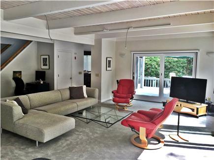 New Seabury New Seabury vacation rental - Living Room
