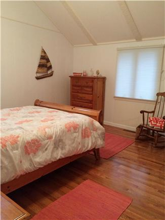 New Seabury, Mashpee New Seabury vacation rental - Bedroom #2