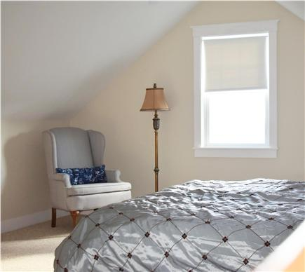 Scituate MA vacation rental - Loft