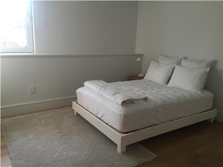 Wellfleet Cape Cod vacation rental - Guest bedroom