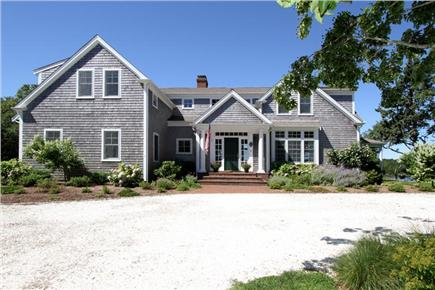 Orleans Cape Cod vacation rental - Front Exterior Photo