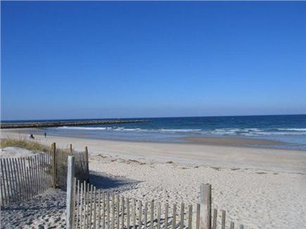 Dennis Cape Cod vacation rental - Cold Storage Beach