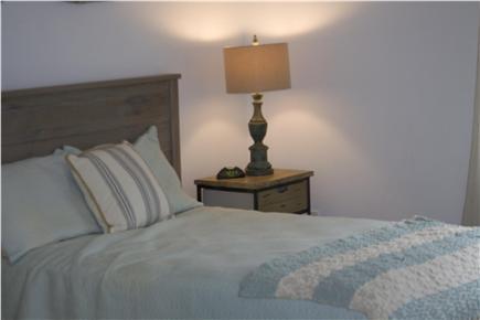 Dennis Cape Cod vacation rental - Bedroom 6 -Double