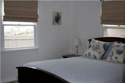 Dennis Cape Cod vacation rental - Bedroom 2