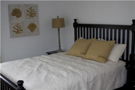 Dennis Cape Cod vacation rental - Bedroom 3