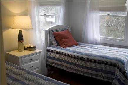 Dennis Cape Cod vacation rental - Bedroom 5