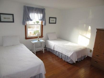 Dennis Port Cape Cod vacation rental - Bedroom 3
