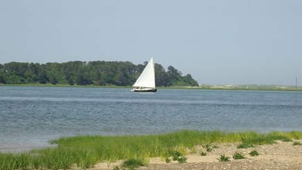 North Chatham Cape Cod vacation rental - It Doesn't Get any Better than This - June 2015