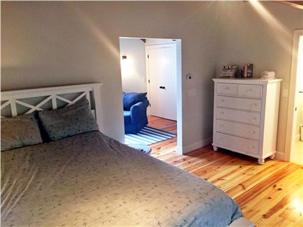 New Seabury New Seabury vacation rental - Master BR