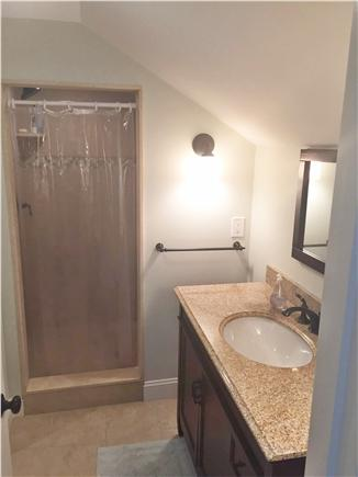 New Seabury New Seabury vacation rental - Master Bath