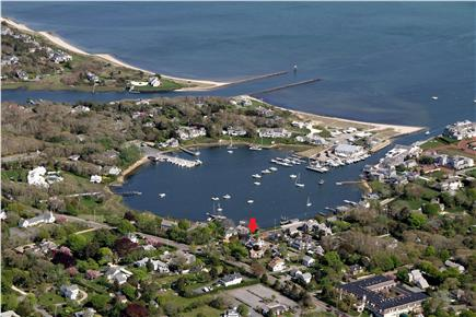 Harwich Port Cape Cod vacation rental - ID 26137