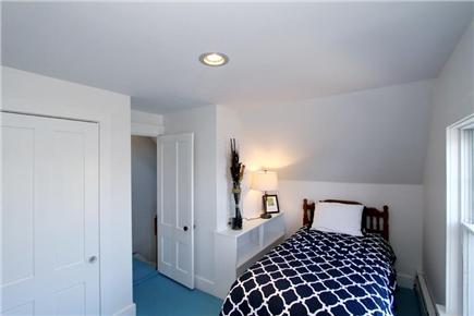 Harwich Port Cape Cod vacation rental - 2nd Floor Guest Bedroom