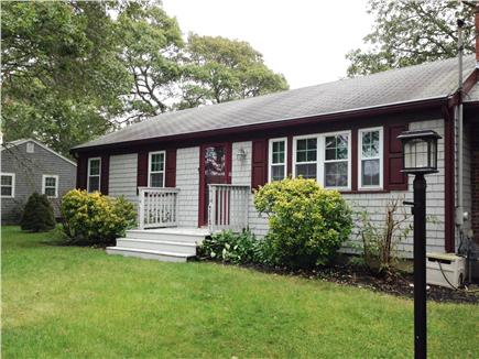 Yarmouth Cape Cod vacation rental - ID 26140