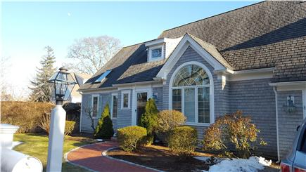 Osterville Osterville vacation rental - ID 26142