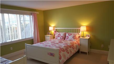 Osterville Osterville vacation rental - Bedroom with 1 Queen and 1 Twin