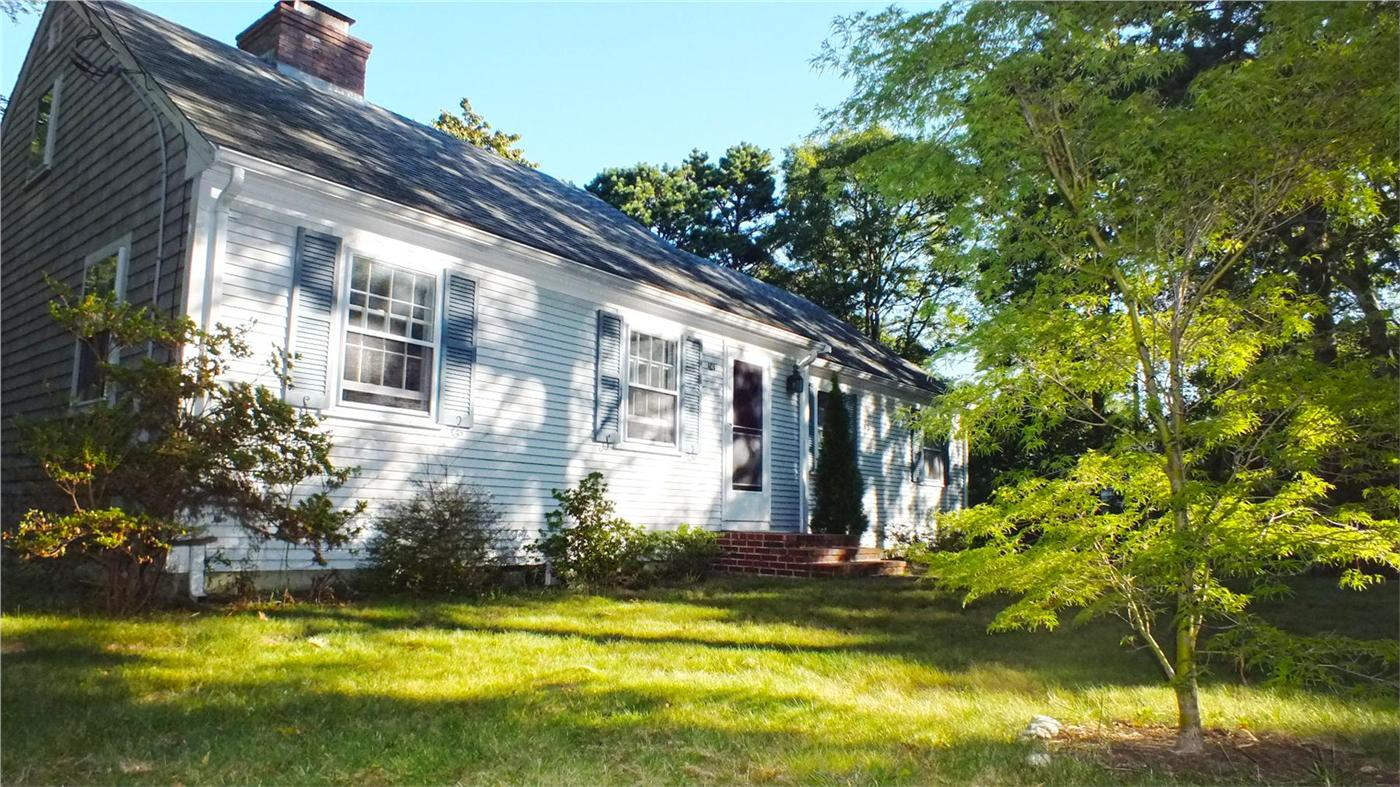Brewster vacation rental home in cape cod ma 02631 id 26144 for Cabin cape cod