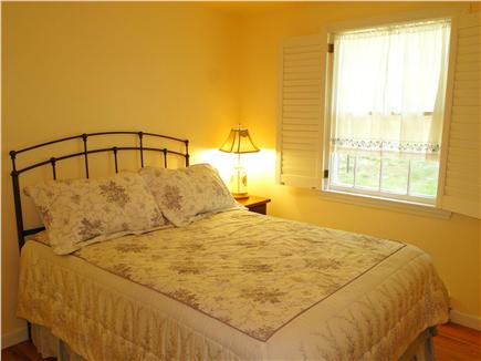 Brewster Cape Cod vacation rental - Double