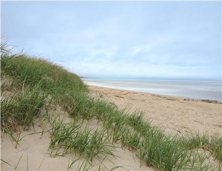 Brewster Cape Cod vacation rental - 1.9 miles away