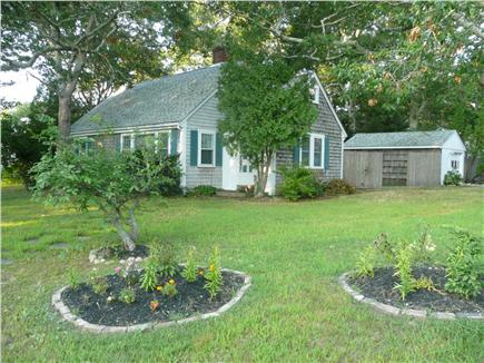 Osterville Osterville vacation rental - ID 26160