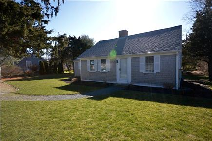 Orleans, Eastham Cape Cod vacation rental - Eastham vacation rental