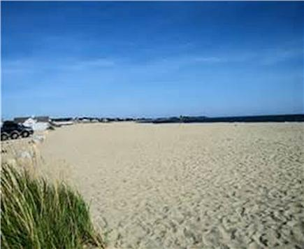 Hyannis Cape Cod vacation rental - Beautiful Kalmus Beach <1 mile