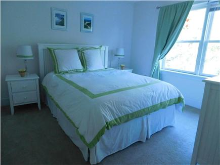 Hyannis Cape Cod vacation rental - Bedroom 2- Queen