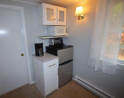Orleans Cape Cod vacation rental - Kitchenette