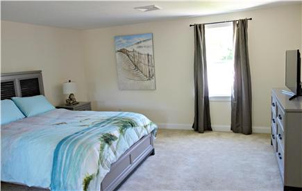 South Yarmouth Cape Cod vacation rental - Beauty and Comfort