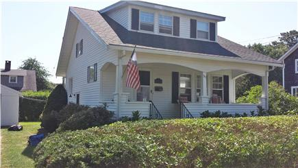 Falmouth Cape Cod vacation rental - ID 26196