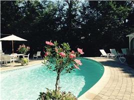 Dennis Vacation Rentals Amp Summer Amp Off Season Rental Homes
